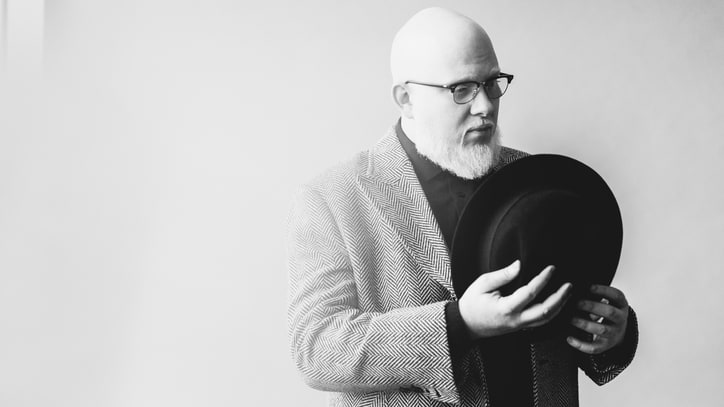 Hear Brother Ali's Sleek 'Own Light' From First LP in Five Years
