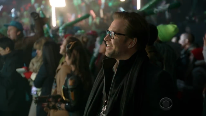 Watch a Clip from Tonight's Esports-Themed Episode of 'Bull'