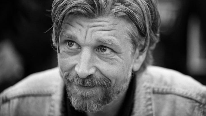 Is Karl Ove Knausgård the Most Misunderstood Writer in the World?