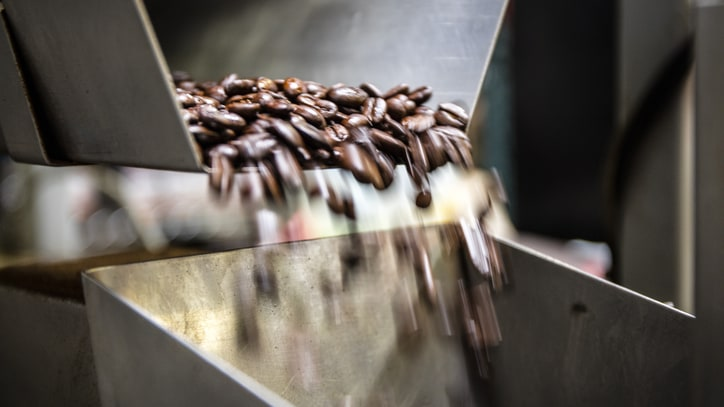 The 25 Best Coffee Roasters in America
