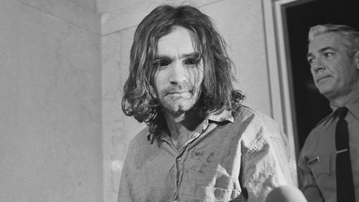 How a Stolen Beach Boys Song Helped Lead to Charles Manson's Murderous Path
