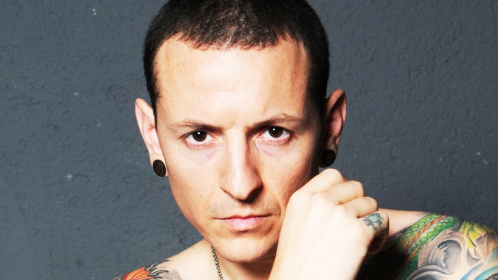 Chester Bennington's Last Days: Linkin Park Singer's Mix of Hope, Heaviness