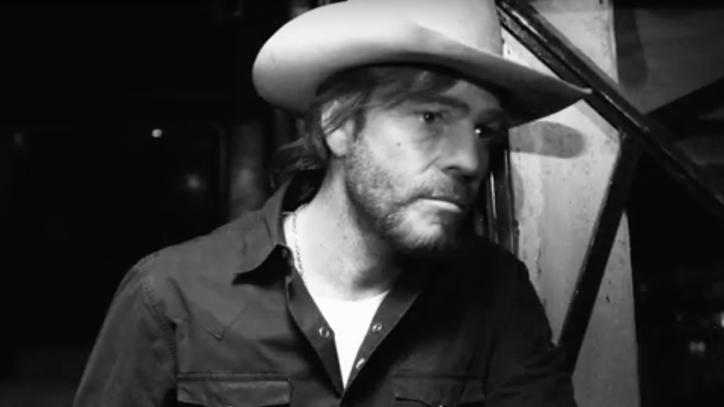 See Stephen Dorff's Sobering New Video From 'Wheeler' Movie