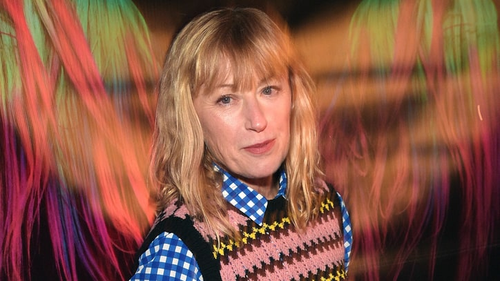 Cindy Sherman Makes Instagram Account Public