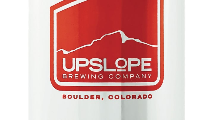 Upslope Brewing to Debut New Revamped Flagship Citra Pale Ale