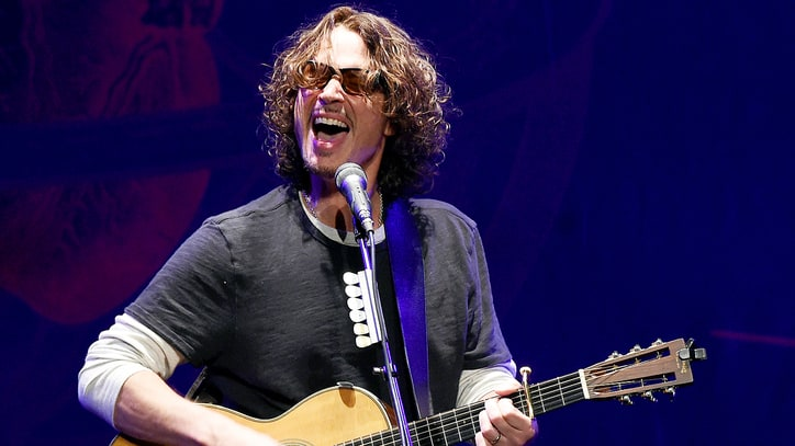 Chris Cornell: See Best Onstage Tributes to Soundgarden Singer