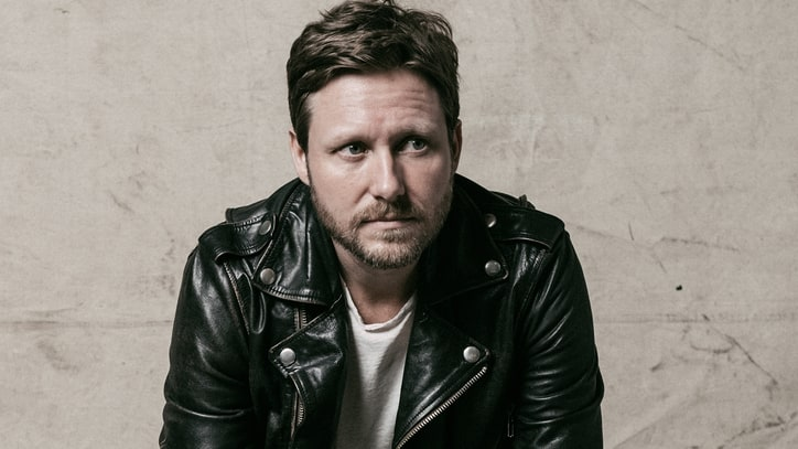 Hear Cory Branan's Self-Deprecating New Song 'Imogene'