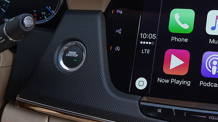 Car Stereos' New Golden Age: See Latest High-Powered Models