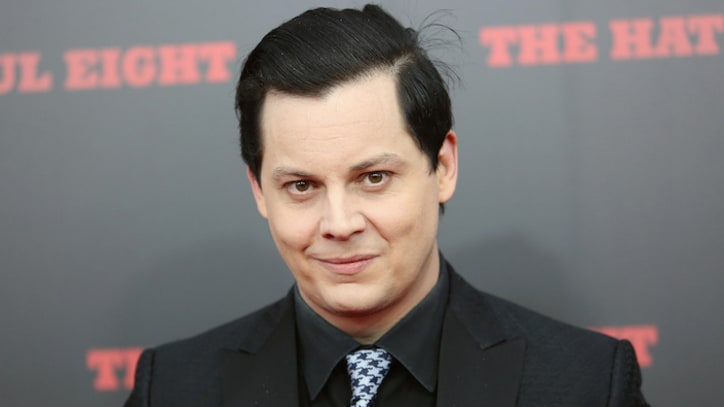 Jack White Will Open Third Man Records Pressing Plant