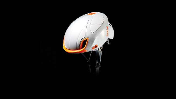 The Best Bike Helmets for Every Kind of Rider