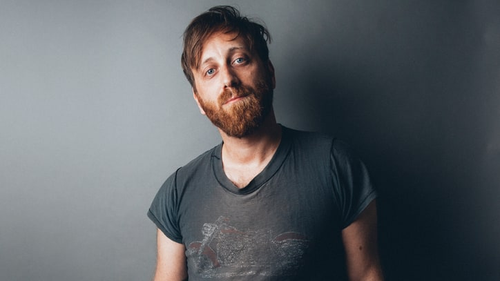 Dan Auerbach Plots 'Easy Eye Sound Revue Tour' With Robert Finley