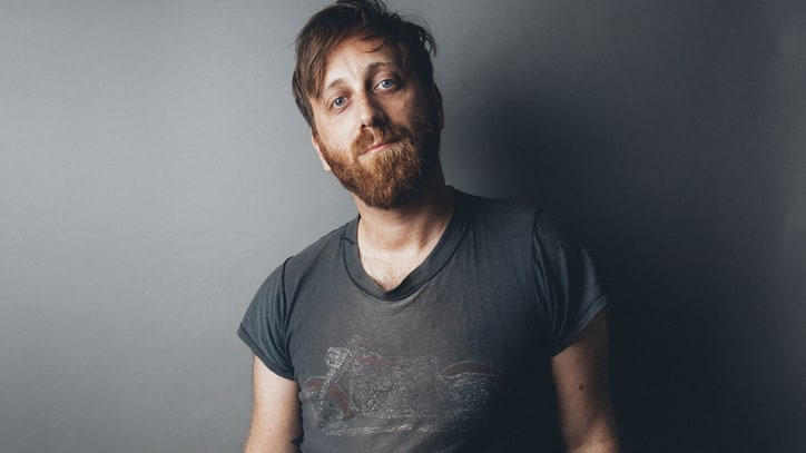 Watch Dan Auerbach's Ode to Teenage Mischief in 'Waiting on a Song' Video