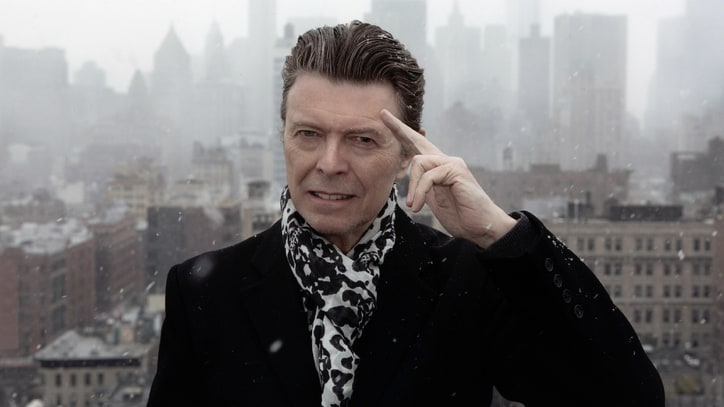 Inside David Bowie's Final Act: New Doc Dives Into 'Lazarus'