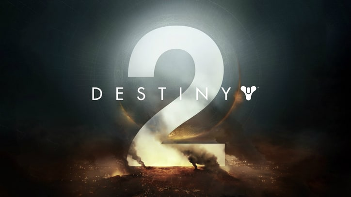 What We Know About Shooter Sequel 'Destiny 2'