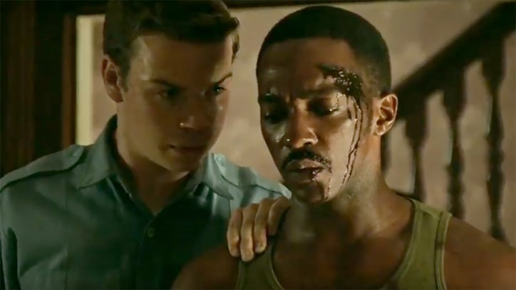 Riots Erupt in Nightmarish Trailer for Kathryn Bigelow's 'Detroit'