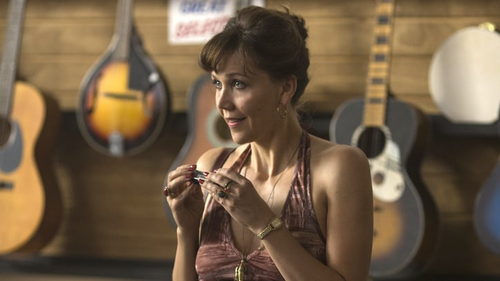 'The Deuce' Recap: I Want Candy