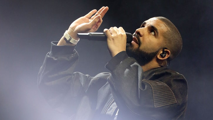Drake Details 'Please Forgive Me' Short Film