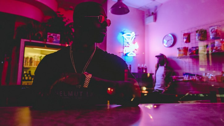 How Dvsn Carved Out Their Own Niche With Emotive, Throwback R&B