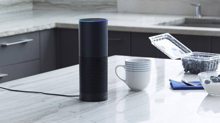 Alexa Offers Free Voice Calls for Those Willing to Ignore Privacy Concerns