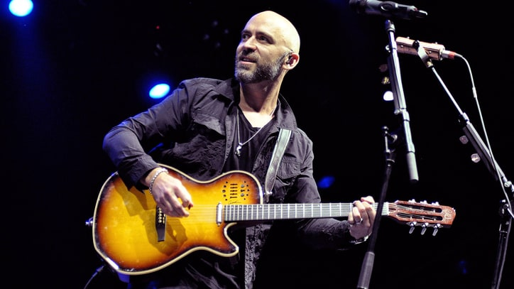 Live Reunite With Singer Ed Kowalczyk for World Tour, New LP