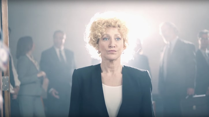 Watch Grisly First Trailer for 'Law & Order True Crime: The Menendez Murders'