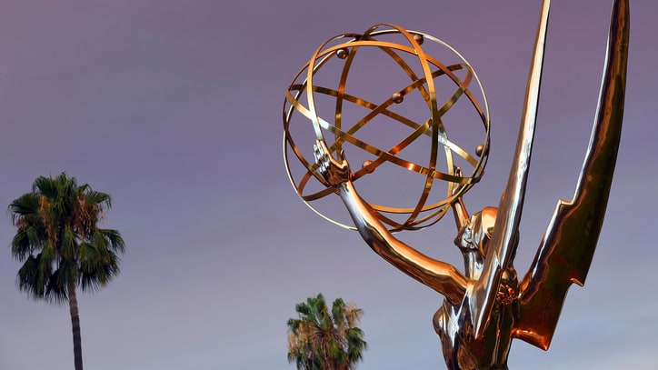 Emmys 2016: The Complete Winner's List