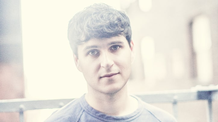 Ezra Koenig on New Animated Series, Next Vampire Weekend LP