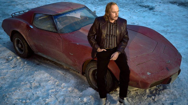 'Fargo' Season Premiere Recap: The Stamp Act