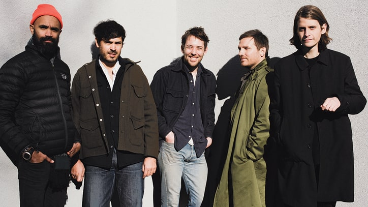 Inside Fleet Foxes' Disappearance and Rebirth