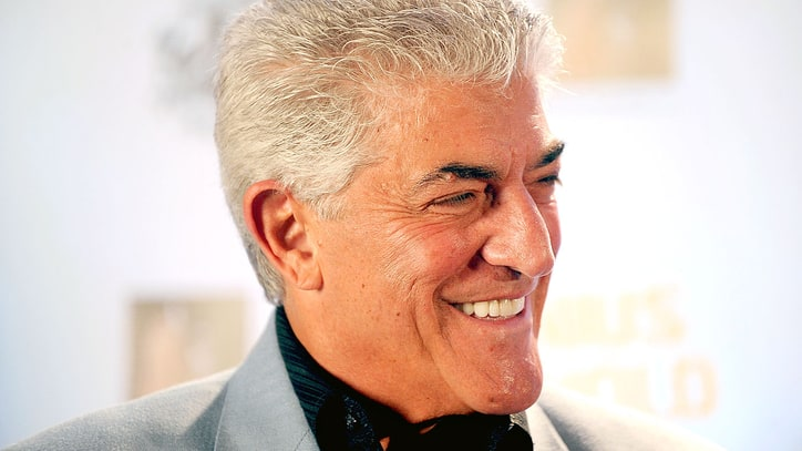 Frank Vincent, 'Sopranos' and 'Goodfellas' Actor, Dead at 78