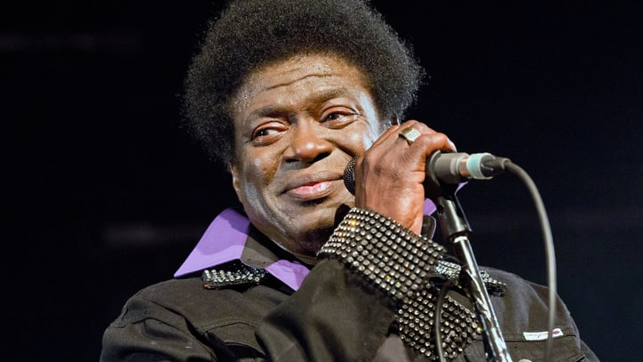 Daptone Records' Gabriel Roth: Charles Bradley 'Just Hit People in the Heart'