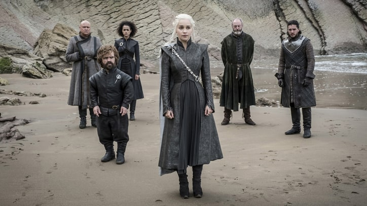 'Game of Thrones' Season 7 Halftime Report: Who's Dead, Who's Alive