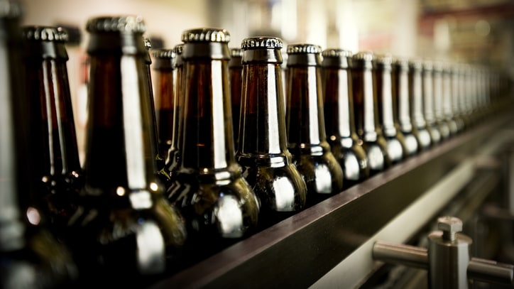 Light Beer Is Coming Back, and Other Findings from the Brewers Association Annual Report