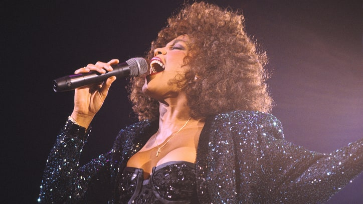 Best TV to Watch in August: Whitney Doc, 'What Would Diplo Do?' and More