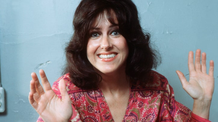 Grace Slick Donates Money From Chick-fil-A Starship Ad to LGBTQ Group