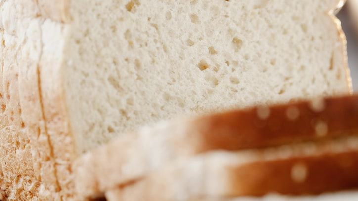 Does White Bread Deserve Another Chance?