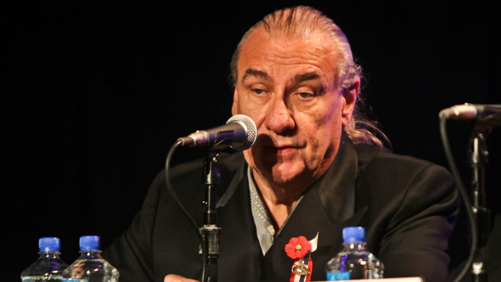 Bill Ward: 'Ozzy Has Never Reached Out to Me' Since 2012
