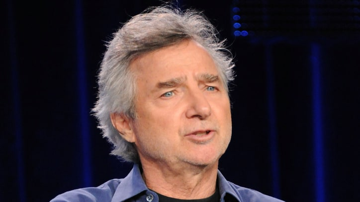 '8 Mile,' 'L.A. Confidential' Director Curtis Hanson Dead at 71