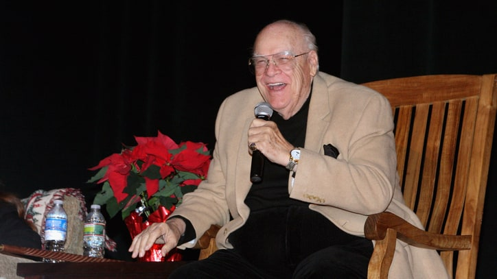 David Huddleston, Actor Who Portrayed 'The Big Lebowski,' Dead at 85