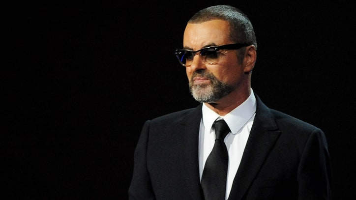George Michael Family 'Appalled' by Leaked Emergency Call