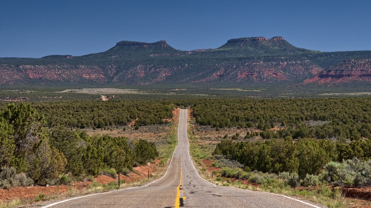Outdoor Retailer Seeks a New Home After Utah Governor Clashes with Industry Over Public Lands, Bears Ears National Monument