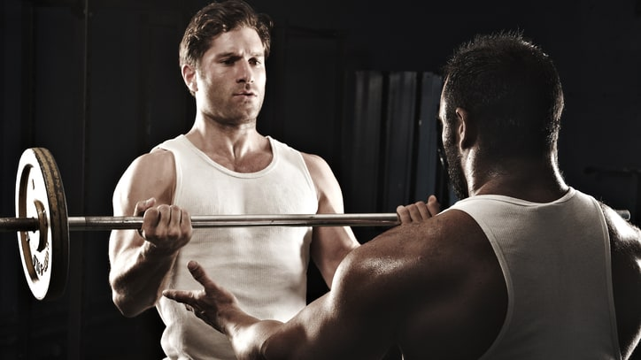 When to Fire Your Personal Trainer: 4 Red Flags