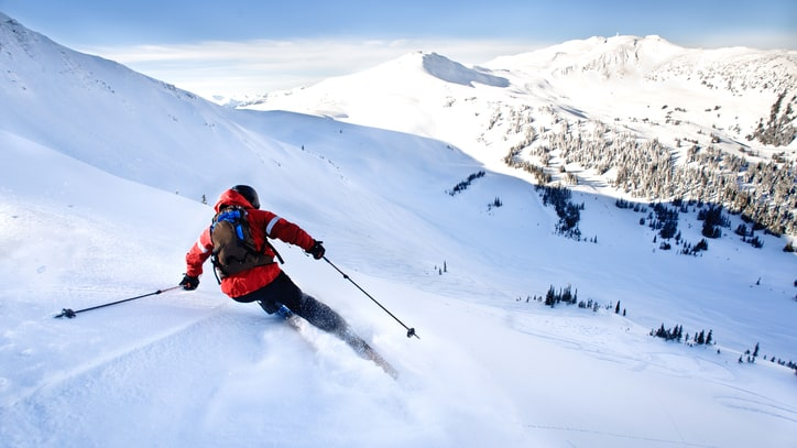 Vail Buys Whistler: How Your Epic Ski Pass Just Got a Whole Lot More Epic