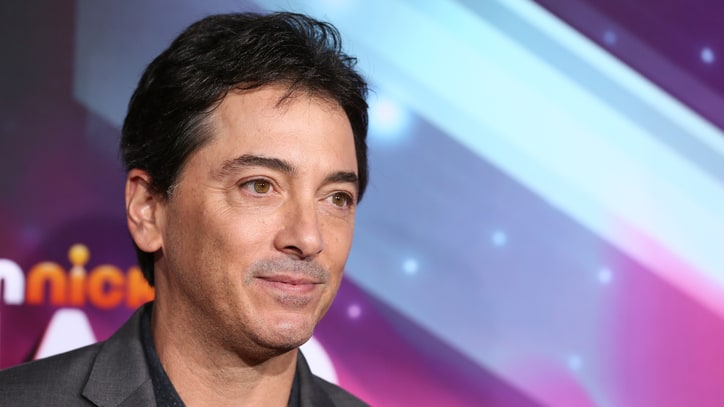 Scott Baio to Speak at Republican National Convention