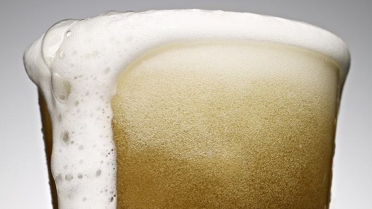 How Beer Can Help Your Weight Loss