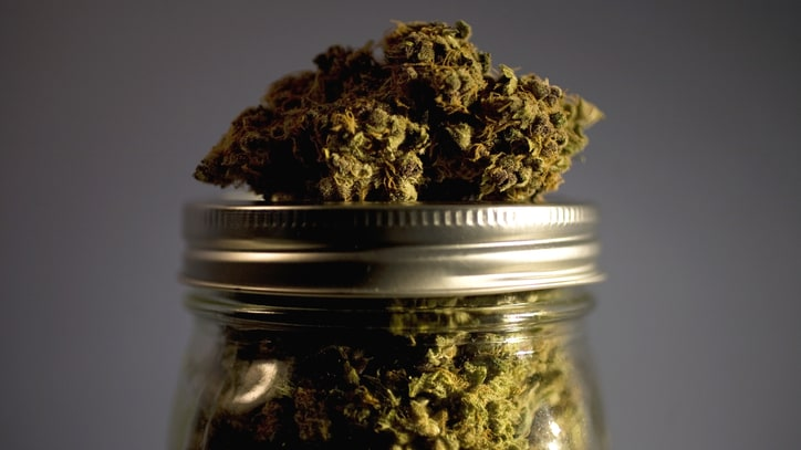 The Beginner's Guide to Buying Pot