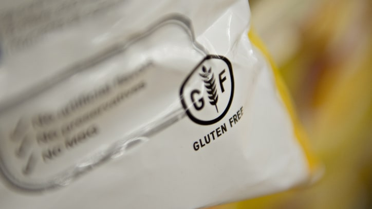Gluten-Free? Watch Out for Those Toxic Heavy Metals