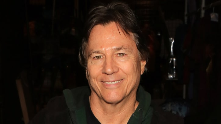'Battlestar Galactica' Star Richard Hatch Dead at 71