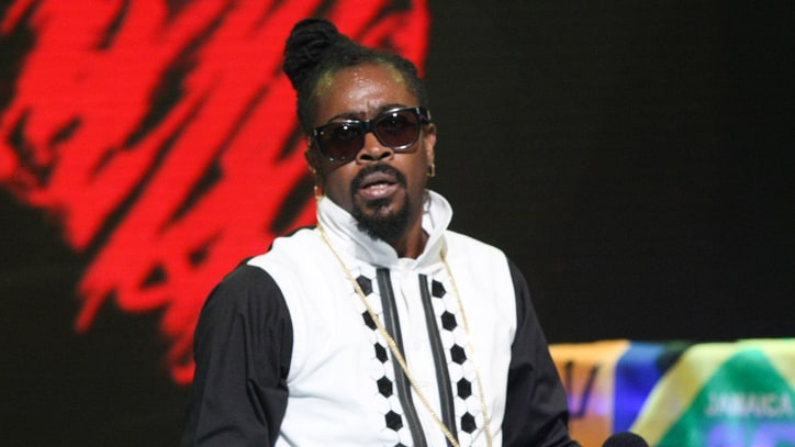 Beenie Man Cancels OVO Fest Gig After Contracting Zika Virus