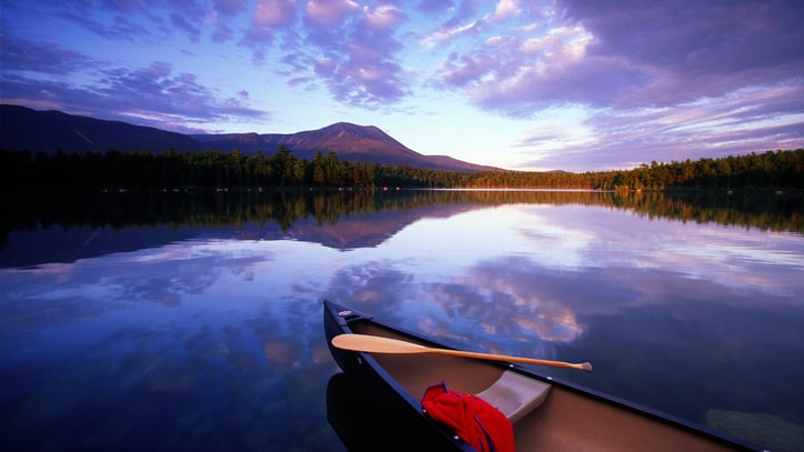 14 Reasons to Get Excited About Katahdin Woods, the Newest National Monument in Maine